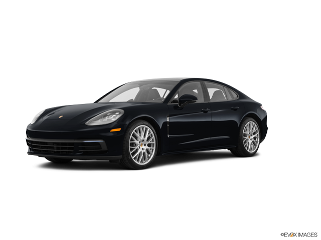 Lease Or Buy A New Porsche Panamera Rodo
