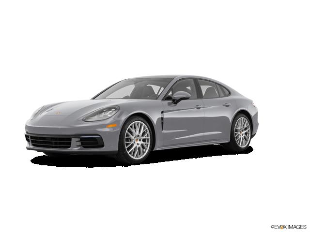 Lease Or Buy A New Porsche Panamera Gts Sport Turismo Rodo