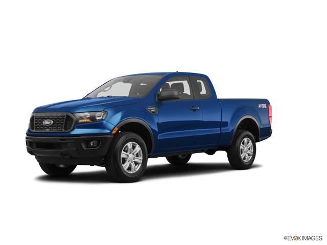 Ford Ranger Lease Deals Prices And New Finance Offers Rodo