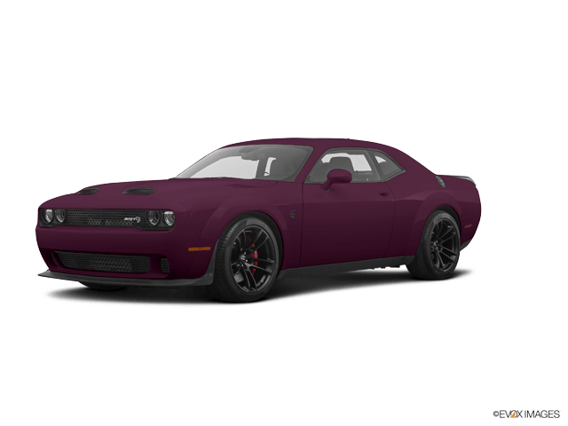 dodge hellcat redeye lease Starting from: $ 88,880 MSRP