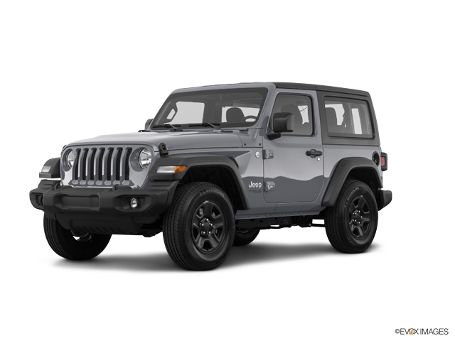 Jeep Wrangler Willys Lease Deals Prices And New Finance Offers Rodo