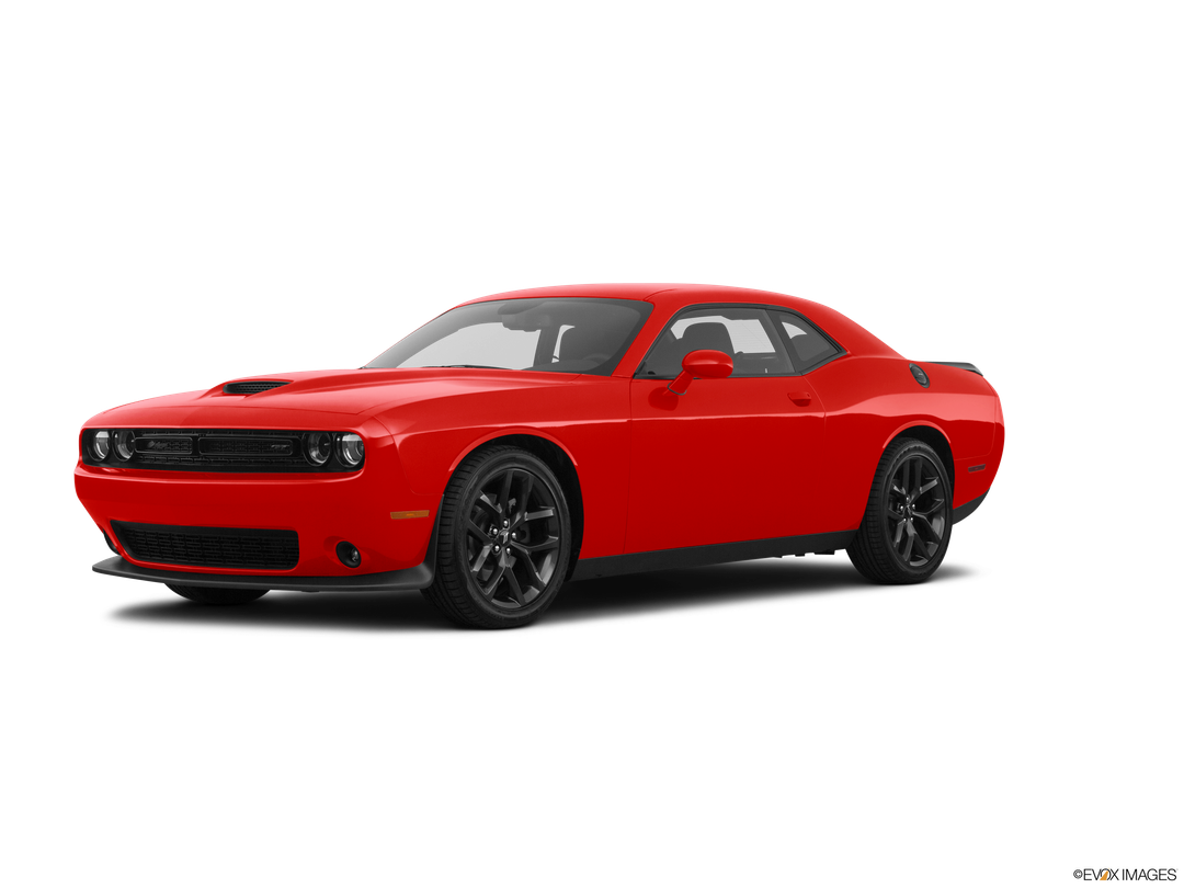 dodge hellcat redeye lease Starting from: $ 89,680 MSRP